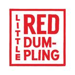 Little-Red-Dumpling.png