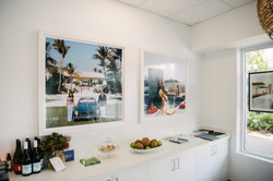 interior design fitout workplace design