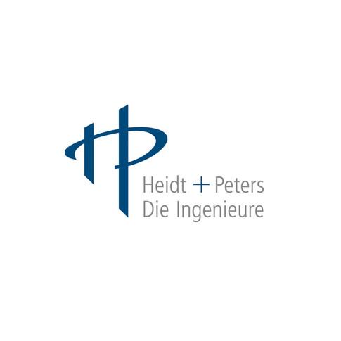 Heidt+Peters