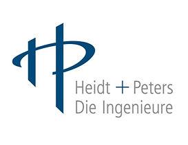 Ingenieurgesellschaft Heidt+Peters