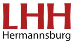 Ludwig Harms Haus