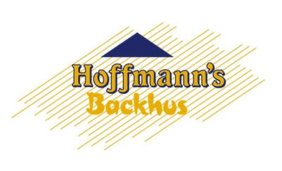 Hoffmann's Backhus