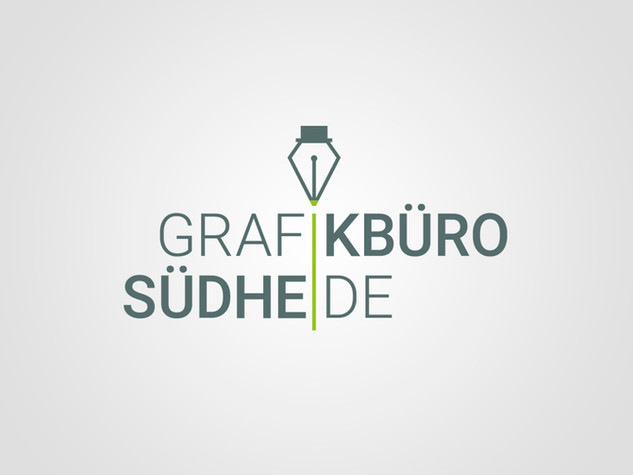 Grafikbüro Südheide