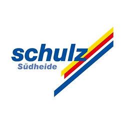 Schulz Südheide