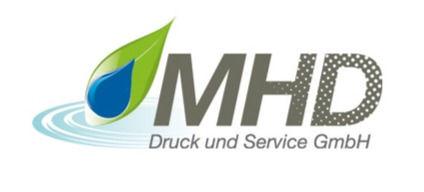 MHD Druck und Service GmbH