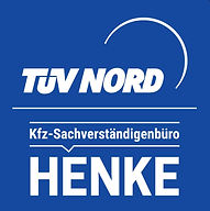 Henke-Logo-hoch.jpg