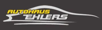Autohaus Ehlers