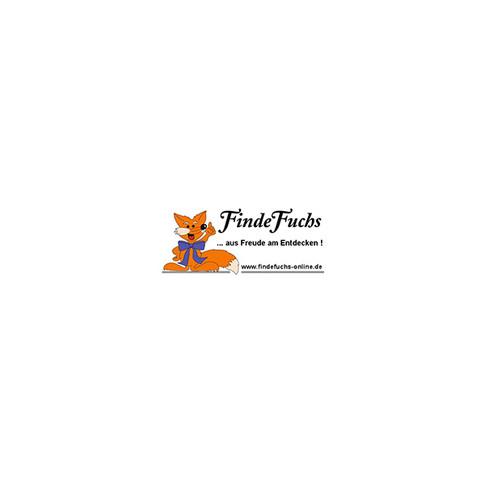Findefuchs