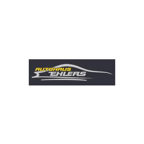 Ehlers-Logo-frei Kopie.jpg