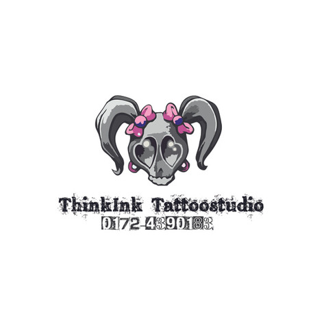 ThinkInk Tatoo