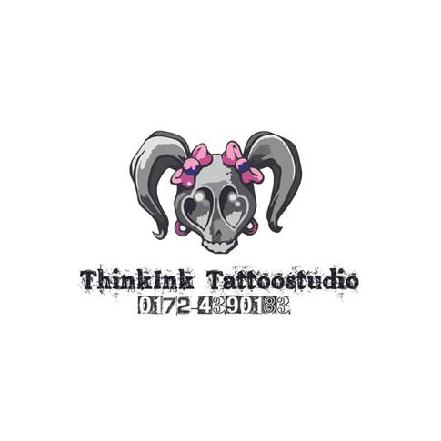 ThinkInk Tatoo