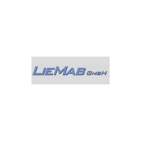 LieMab.jpg