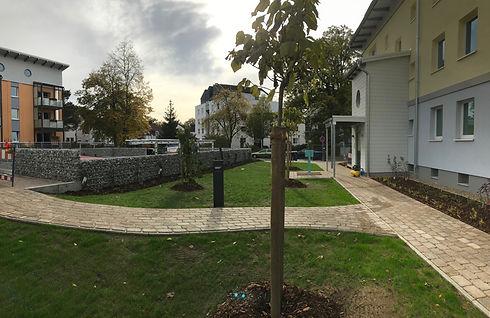 Wohnanlage-Celle.jpg
