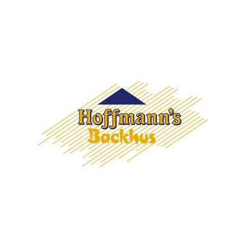 Hoffmanns Backhus