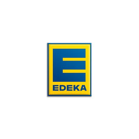 Edeka Ehlers
