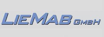 LieMab