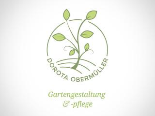 Dorota Obermüller
