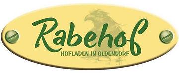 Rabehof