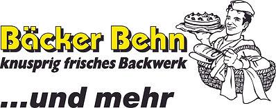 Bäcker_Behn.jpg