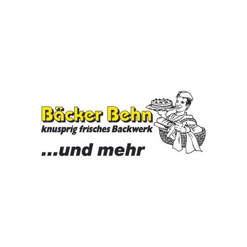 Bäcker Behn