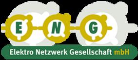 E.N.G. Elektro Netzwerk