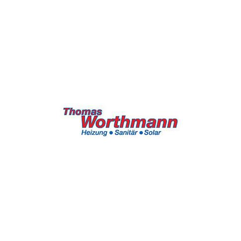 Worthmann