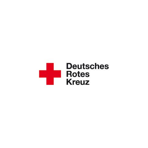 DRK-Logo.jpg