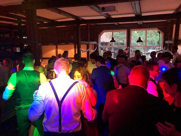 Party_2.jpg