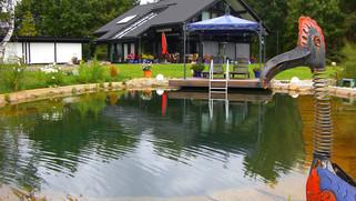 Teichanlage-2012.jpg