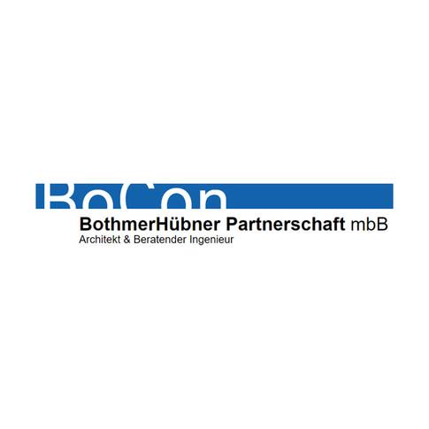 Bothmer Consult