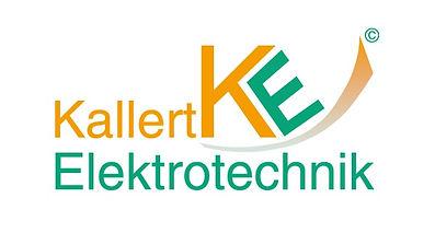 Kallert Elektrotechnik