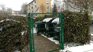 Zaun Einhausung IMG_0157.jpg