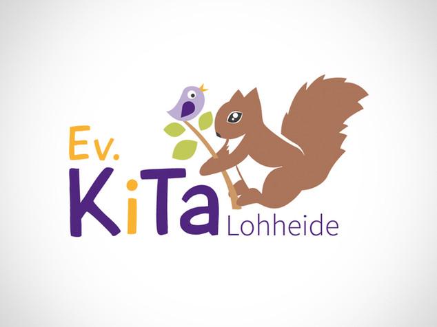 Ev. KiTa Lohheide