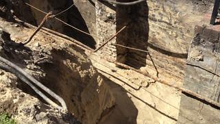 Erdarbeiten Kellerwandsanierung.jpg