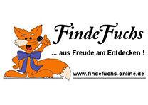 finde-fuchs.jpg