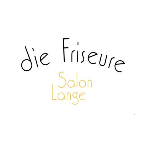 Friseur Lange