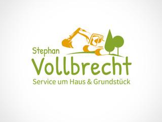 Stephan Vollbrecht