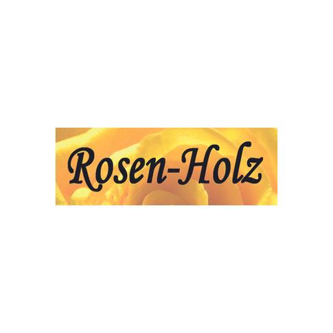 Rosen-Holz