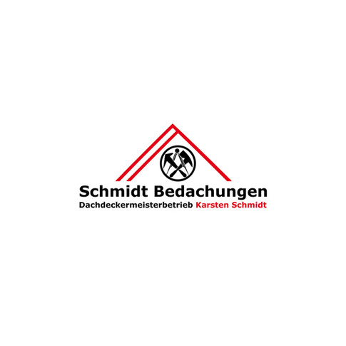 Schmidt Bedachungen