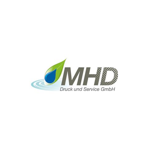 MHD Druck und Service