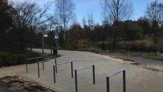 Endspurt Örtzepark HermannsburgIMG_8704.