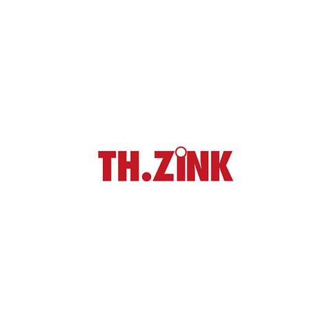 TH Zink