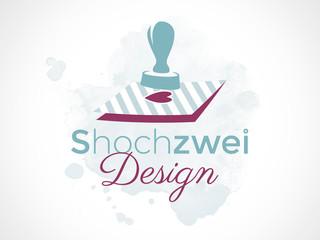 ShochzweiDesign