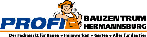 Bauzentrum Hermannsburg