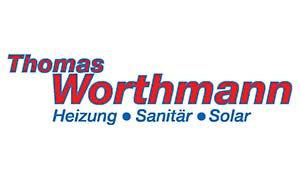 Worthmann Haustechnik