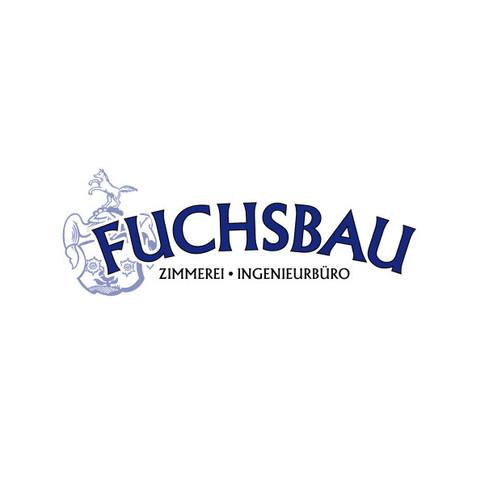 Zimmerei Fuchsbau