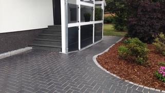 Außenanlage-Klinker,Granit.jpg