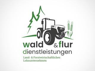 Wald & Flur Dienstleistungen