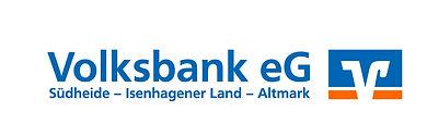 Volksbank Südheide