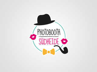 Photobooth Südheide